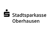 sto-sparkasse-client