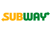 sto-subway-client