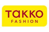 sto-takko-client