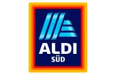 sto-aldi-sued