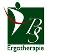 sto-bs-ergotherapie