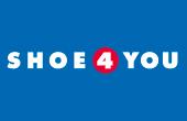 sto-shoe4you