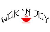 sto-wok-n-joy